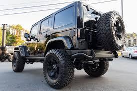 jeep wrangler 2015 black. more views jeep wrangler 2015 black j