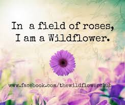 Beautiful Flower Quotes And Sayings Best Of Flower Quotes And Sayings
