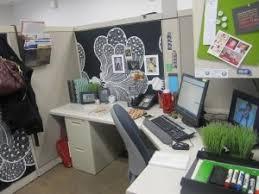 decorate office cubicle. pimp my teacher desk decorate office cubicle