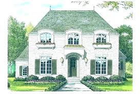 country french house plan country french house plan country french house plans french house plan front
