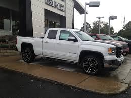 gmc trucks 2015 white. full size of gmcgmc pickup trucks gmc sierra double cab 2011 1500 for large 2015 white
