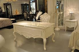 french style office furniture. JPG 313#. French Style Office Furniture