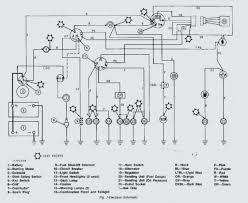 john deere z225 deck john lawn mower wiring diagram gallery wiring john deere z225 deck john motor diagram enthusiast wiring diagrams co john accessories john mower deck john deere z225
