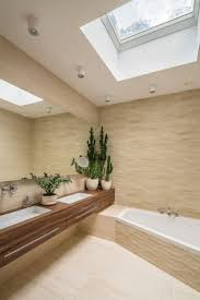 Top  Best Roof Insulation Ideas On Pinterest - Insulating a bathroom