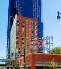 Kansas City Power And Light District Restaurants Power And Light District Kansas City 2020 All You Need
