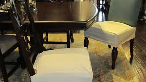 plastic chair covers for dining room chairs dining room chair covers target