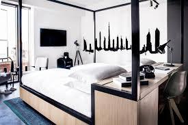 3 Bedroom Apartment In Dubai Creative Collection Impressive Inspiration