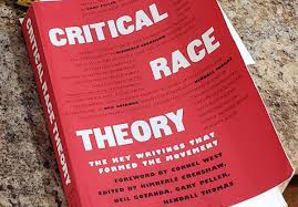 Sawicky: Critical Race Theory is not ...