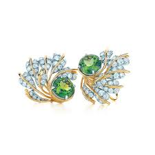 43 best the splendor of schlumberger jewelry images on j and co jewelry