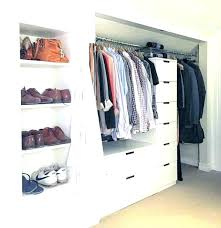 Ikea Kids Closet Charming Closet Drawers Kids Closet Kids Closet
