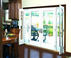 home depot door installation cost french door installation home depot patio door installation cost exterior french