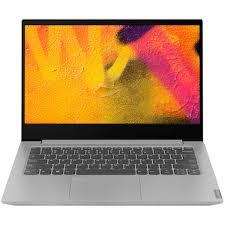 Купить Ультрабук <b>Lenovo IdeaPad S340</b>-<b>14API</b> (81NB007VRU) в ...