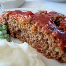 The Best Meatloaf Ive Ever Made Recipe Allrecipes Com