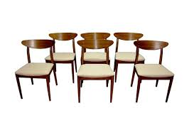 Small Picture Mid Century Modern Dining Chairs on the MarketHome Design Styling