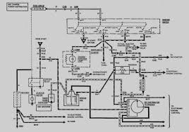 ford f 150 starter solenoid wiring diagram wire data \u2022 1985 ford f150 wiring harness diagram 1994 ford f150 starter solenoid wiring diagram awesome wiring rh galericanna com 1994 ford f150 starter solenoid wiring diagram 1991 ford f150 starter