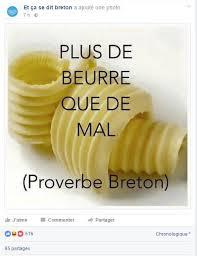 Crêpes bretonnes Images?q=tbn:ANd9GcQKMCxPN-oeNDZdeJp6FIBEOjT6yX3msW5Sptm3t7pWV0KWbOC3