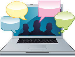 roundtable the future of call center metrics