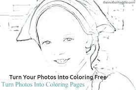 turn pictures into coloring pages. Wonderful Pictures Turn Pictures Into Coloring Pages Your Photo A Page   To Turn Pictures Into Coloring Pages G