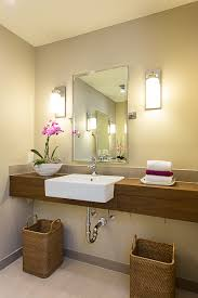 handicapped accessible bathroom sink counter. handicap accessible bathroom vanity designs handicapped sink counter t