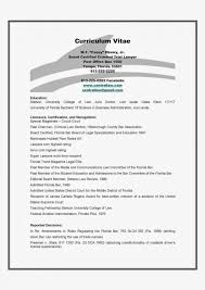 Criminal Defense Attorney Resume Sample Free Resume Example And Criminal  Defense Attorney Resume ...