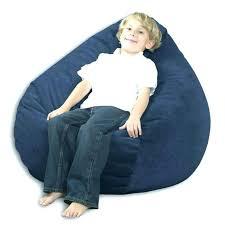 bean bags bean bag sofa canada bean bag furniture cool chairs for s target