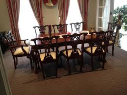 reproduction dining tables. antique reproduction dining table tables r