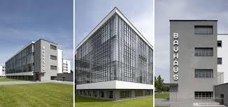 Bu yüzden risk alma ve öncülük ruhu en önemli değerleri arasında yer alıyor. 100 Jahre Bauhaus 1919 2019 Salto Bz