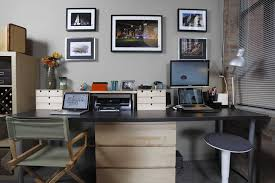 ikea office organization. Outstanding Ikea Home Office Ideas Inspirations And Furniture Organization Lovecurves White Desk Black Swivel On Carpet In Cool Design Exciting E