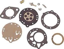 gas parts engine parts harley davidson cartguy ca golf cart carburetor tillotson repair kit 2 cycle columbia harley davidson gas 1967 to 1981
