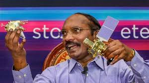 Chandrayaan 2 Updates Space Is Hard You Have Inspired Us
