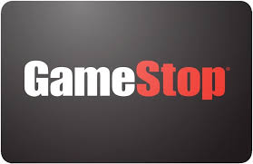free gamestop gift card free gift cards