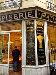 la sorbonne faaade catac nord de la. Feeling Like Iu0027m Home In Montmartre La Sorbonne Faaade Catac Nord De