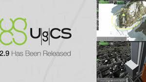 Posts   UAV Expert News
