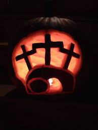 Christian Pumpkin Designs Christian Pumpkin Christian Halloween Pumpkin Carving