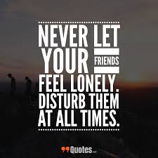 Nice Short Quotes About Friendship Daily Motivational Quotes