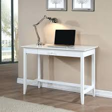 shaker writing desk medium size of writing desk unfinished writing desk l shaped desk and hutch shaker writing desk