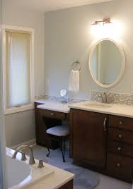 bathroom makeup vanity. Awesome Bathroom Makeup Vanity Set Table With Area Vanities Decor W