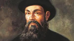 Ferdinand Magellan - Accomplishments, Route & Facts - Biography