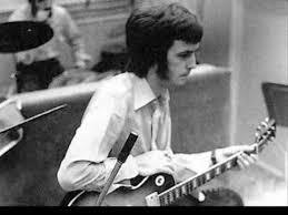 STEPPIN' OUT (1966) by <b>John Mayall's Bluesbreakers</b> - YouTube