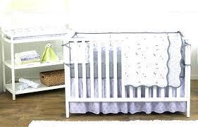 purple grey crib bedding pink and gray nursery baby elephant lavender nurs