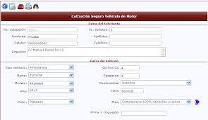 Formato De Cotizacion Para Llenar Formato De Cotizacion Para Llenar Barca Fontanacountryinn Com