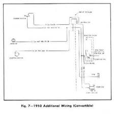 spark plug wire diagram for 305 images diagram plug and play 283 ignition wiring diagram get image about wiring diagram