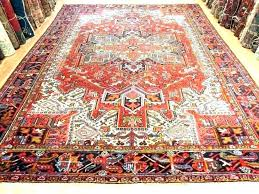 small square jute rug circular in round area rugs and home n red blue extra large small jute rug round