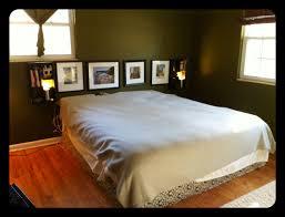 Olive Green Bedroom Purpose Redesign Studio Bedroom Redesign