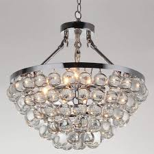 ceiling lamp brass chandelier copper modern crystal lights contemporary hanging rustic dining room lighting pendant design cool chandeliers funky table