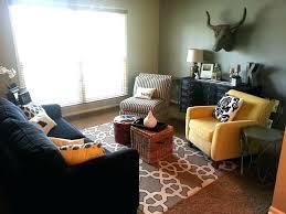 artisan home rug image of area de luxe runner glasses ter r