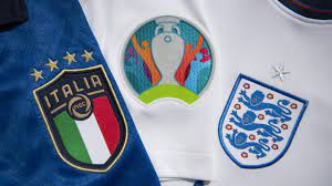 EURO 2020 final maçı ne zaman oynanacak? İtalya - İngiltere maçı ne zaman,  saat kaçta, hangi kanalda? - turkiyeplush