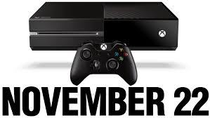 new car game release dateXbox One Australian Release Date Announced  Lifehacker Australia