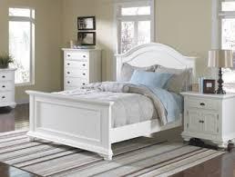 Ikea White Bedroom Furniture White Ikea Bedroom Furniture Furniture