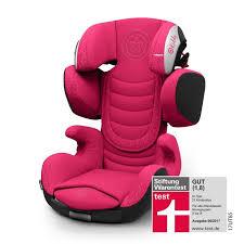 car seat ideas hyundai car seat covers graco infant car seat cover camo car seat